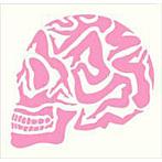 Fantastic Plastic Machine/イマジネーションズ(アルバム)