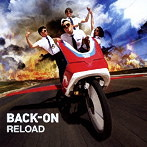 BACK-ON/RELOAD(アルバム)