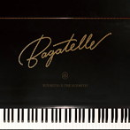 SUEMITSU&THE SUEMITH/Bagatelle(アルバム)