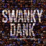 SWANKY DANK/Life is Full of Choices-Greatest Songs-(アルバム)