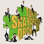 TOKYO SKA PARADISE ORCHESTRA/ツギハギカラフル(アルバム)
