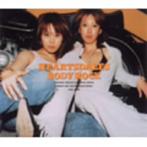 Heartsdales/BODY ROCK(CCCD)(シングル)