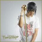 ロードオブメジャー/ロードオブメジャー2(アルバム)