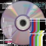 BACK-ON/FLIP SOUND(アルバム)
