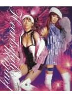 Heartsdales/fantasy(シングル)