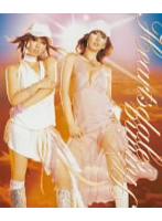 Heartsdales/Shining(シングル)