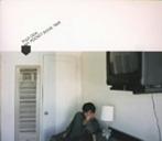 織田裕二/My Pocket(アルバム)