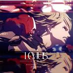 「Levius-レビウス-」オリジナルサウンドトラック(アルバム)