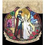 「美少女戦士セーラームーンCrystal」オリジナル・サウンドトラック/高梨康治(アルバム)