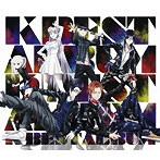 「K」BEST ALBUM(アルバム)