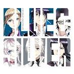 「K」DRAMA CD RETURN OF KINGS PRELUDE-BLUE&SILVER-(アルバム)