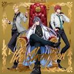 「ヒプノシスマイク-Division Rap Battle-」~The Champion/麻天狼(アルバム)
