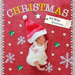 トイ・マジック・オーケストラ/クリスマス☆トイ・マジック・オーケストラ~おもちゃサウンドでハッピー・クリスマス!~(アルバム)