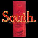 安田南/South(アルバム)