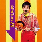 神保彰/22 South Bound(アルバム)