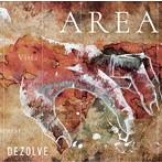 DEZOLVE/AREA(アルバム)