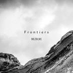 DEZOLVE/Frontiers(アルバム)