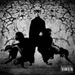 the GazettE/Hyena-Auditory Impression-(シングル)