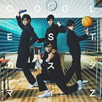 COOLEST(カスタマイZ盤)/カスタマイZ(シングル)