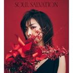 「SHAMANN KING」主題歌~Soul salvation/林原めぐみ(シングル)