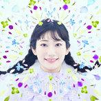 ペタルズ/岡咲美保(シングル)