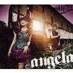 ANGEL/遠くまで/angela(シングル)