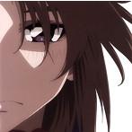 TVアニメ「蒼穹のファフナー EXODUS(エグゾダス)」Character Song SOSHI MINASHIRO/皆城総士(CV.喜安浩平)(シングル)