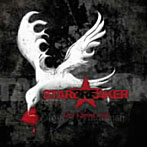 スターブレイカー/ラヴズ・ダイイング・ウィッシュ(アルバム)