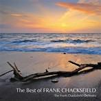 フランク・チャックスフィールド・オーケストラ/引き潮~ベスト・オブ・フランク・チャックスフィールド(アルバム)