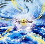 I've/CURE TRANCE SERIES CHAPTER ONE/Psychedelic(アルバム)