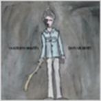 イースタン・ユース/Don quijote(アルバム)
