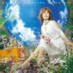 米倉千尋/Fairwings(アルバム)