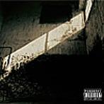 the GazettE/STACKED RUBBISH(アルバム)