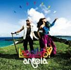 Land Ho!/angela(アルバム)