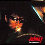 Johnny/Johnny パーフェクト・ベスト(アルバム)
