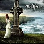 BELLFAST/インスーラ・サクラ(アルバム)