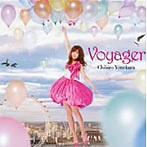 米倉千尋/15th Anniversary Best Album'Voyager'(アルバム)