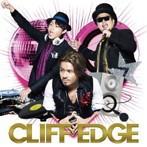 CLIFF EDGE/CLIFF EDGE(アルバム)