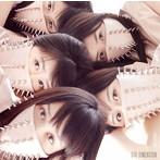 ももいろクローバーZ/5TH DIMENSION(アルバム)