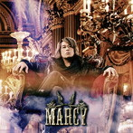 MARCY/MARCY(アルバム)