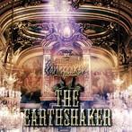 アースシェイカー/THE EARTHSHAKER(アルバム)