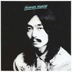 細野晴臣/HOSONO HOUSE(UHQCD)(アルバム)