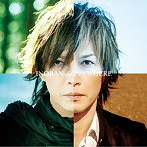 INORAN/Somewhere(アルバム)
