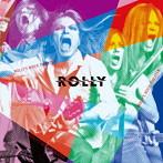 ROLLY/ROLLY'S ROCK THEATER~70年代の日本のロックがROLLYに与えた偉大なる影響とその光と影~(アルバム)