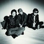 The ピーズ/ブッチーメリー SIDE C(2003-2005 selection)(アルバム)