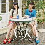 Y&K/ゆいかおり(アルバム)