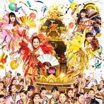 ももいろクローバーZ/MOMOIRO CLOVER Z BEST ALBUM「桃も十,番茶も出花」