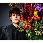 MAMORU MIYANO presents M&M THE BEST/宮野真守(アルバム)