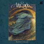 Ain Soph/Seven Colours(アルバム)