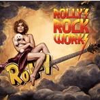 ROLLY/ROLLY'S ROCK WORKS(アルバム)